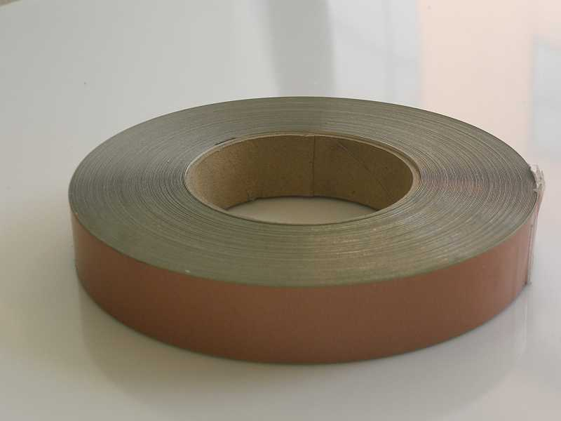 25 mm Steel Tape